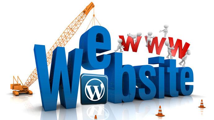 supporto tecnico - servizi seonsite.com