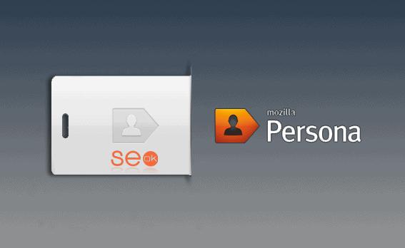 Mozilla Persona revisión por SeoOK