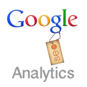 Etiquetado de Campañas para Analytics