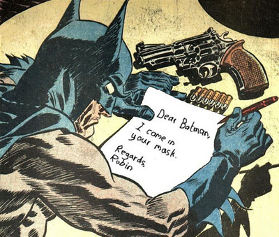 batmanrobin-such-practical-joker_400x400