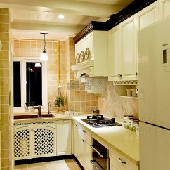 Decoration Kitchen Rv Faucets 现代简约欧式风格家庭生活小摆件和小装饰厨房图片素材 免费下载 Jpg图片 现代简约欧式风格家庭生活小摆件和小装饰厨房