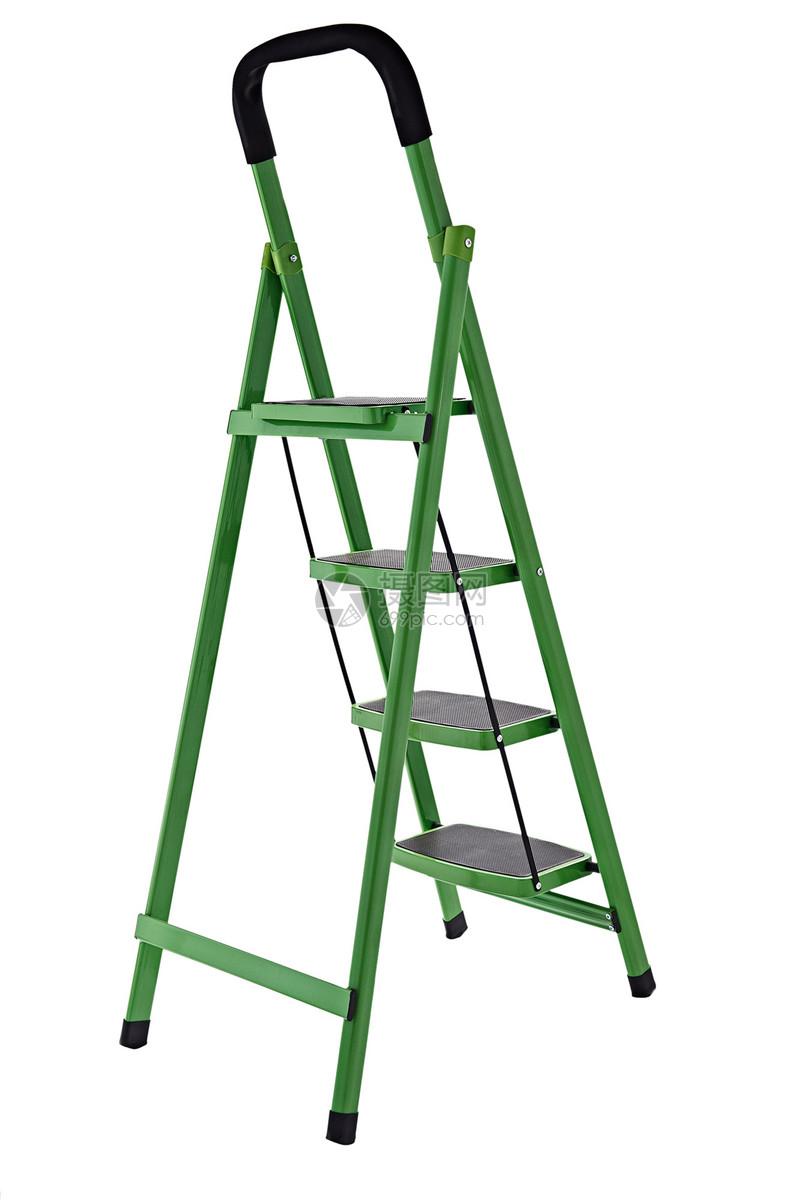 梯子高清圖片下載-正版圖片500670854-攝圖網