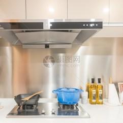 Lowes Kitchen Hood Outdoor Design Software 厨房灶台抽油烟机图片素材 免费下载 Jpg图片格式 Vrf高清图片500779744 厨房灶台抽油烟机