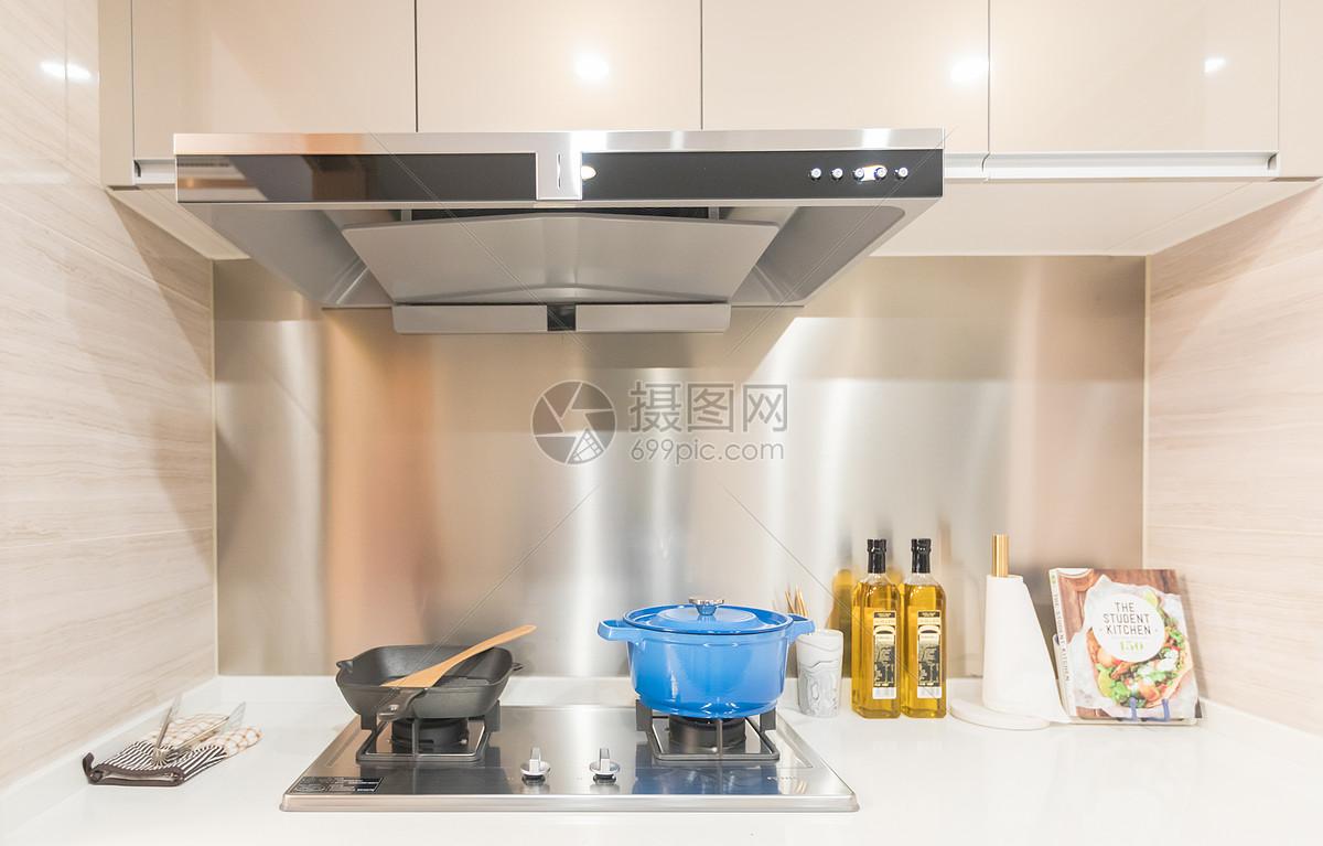 lowes kitchen hood 24 inch sink 厨房灶台抽油烟机图片素材 免费下载 jpg图片格式 vrf高清图片500779744 厨房灶台抽油烟机