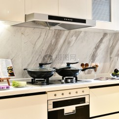 Decoration Kitchen Tile For Backsplash 现代装饰厨房图片素材 免费下载 Jpg图片格式 Vrf高清图片500896456 摄图网 现代装饰厨房