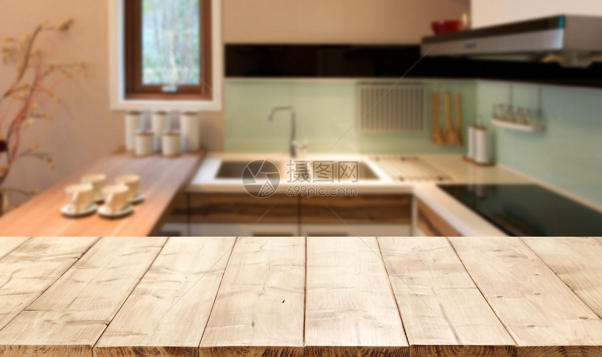 kitchen tabletops backsplash cost 厨房桌面背景图片素材 免费下载 jpg图片格式 vrf高清图片500915993 摄图网 厨房桌面背景