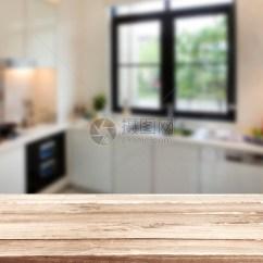 Build Your Own Kitchen Two Seat Table 厨房背景图片素材 免费下载 Jpg图片格式 Vrf高清图片500921782 摄图网 厨房背景