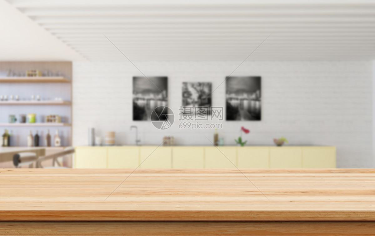 kitchen tabletops types of countertops 厨房桌面背景海报图片素材 免费下载 jpg图片格式 vrf高清图片500930821 厨房桌面背景海报