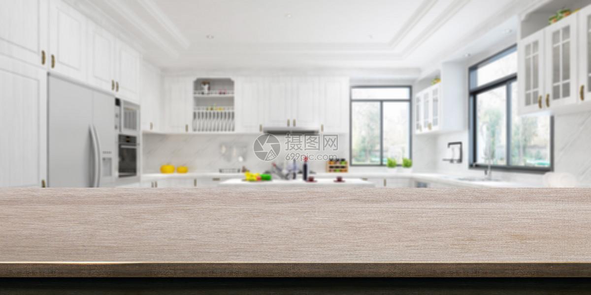 build your own kitchen planning tool 厨房背景图片素材 免费下载 jpg图片格式 vrf高清图片500938313 摄图网 厨房背景
