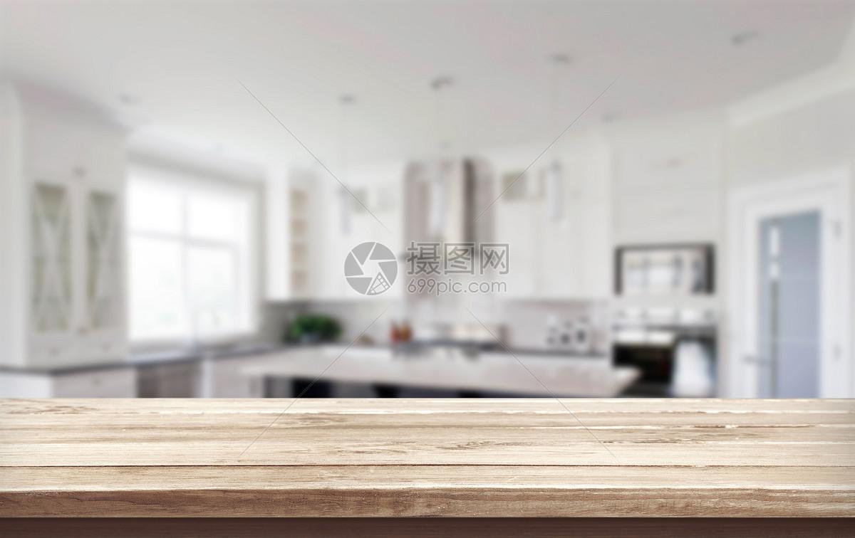 kitchen tabletops island with granite top and seating 厨房桌面背景海报图片素材 免费下载 jpg图片格式 vrf高清图片500941510 厨房桌面背景海报