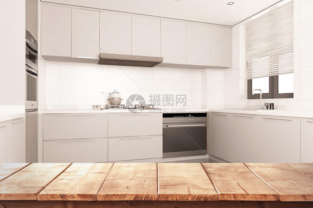 kitchen tabletops designer seattle 厨房桌面背景图片素材 免费下载 jpg图片格式 vrf高清图片500944770 摄图网 厨房桌面背景