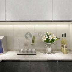 Kitchen Counter Tops American Made Cabinets 现代厨房台面图片素材 免费下载 Jpg图片格式 Vrf高清图片500950070 摄图网 现代厨房台面