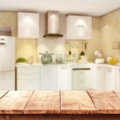 Kitchen Tabletops Cost Of Custom Cabinets 厨房桌面背景图片素材 免费下载 Jpg图片格式 Vrf高清图片500956354 摄图网 厨房桌面背景