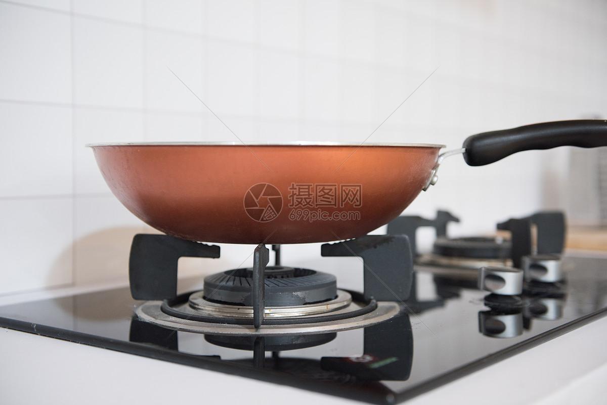kitchen cooktops 13 gallon trash can 厨房灶具煤气灶图片素材 免费下载 jpg图片格式 vrf高清图片500959564 摄图网 厨房灶具煤气灶