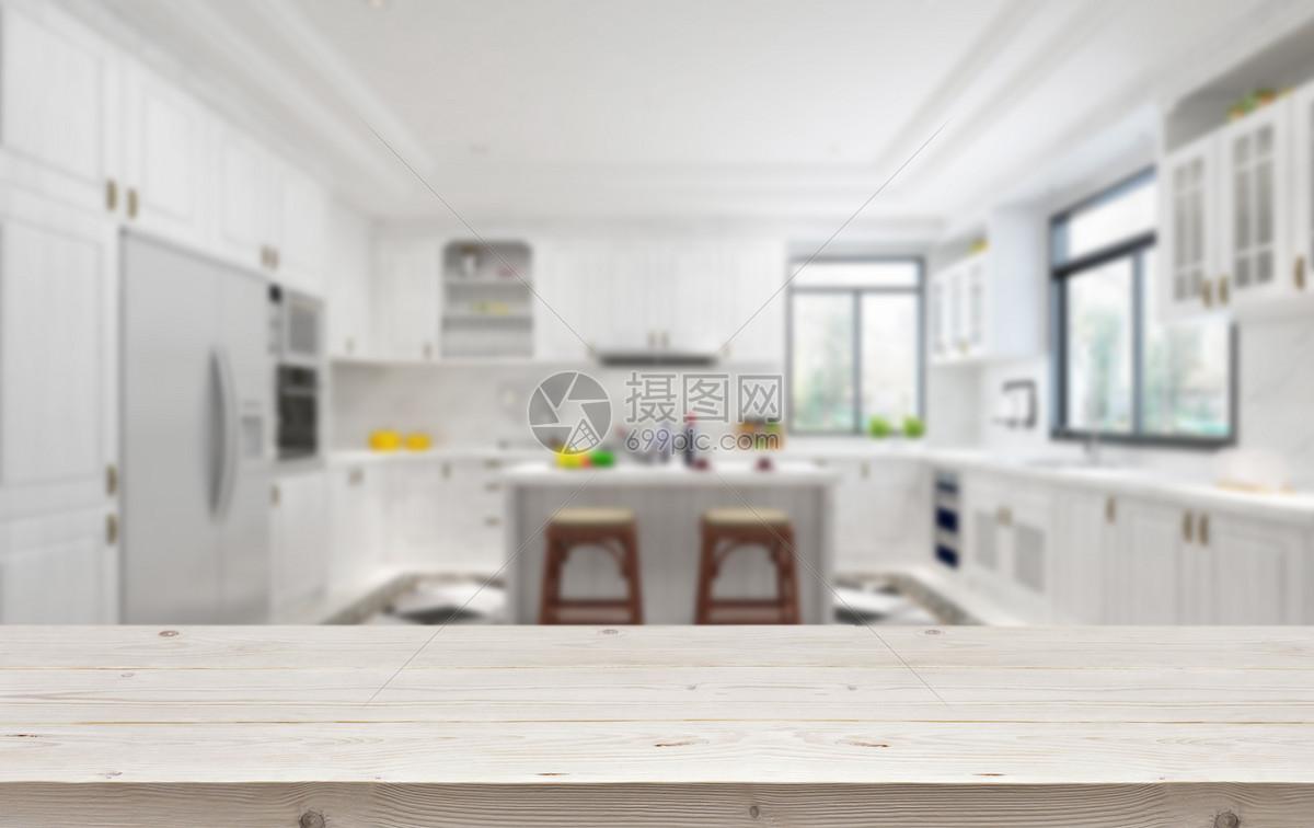 kitchen tabletops free design 厨房桌面背景海报图片素材 免费下载 jpg图片格式 vrf高清图片500961814 厨房桌面背景海报