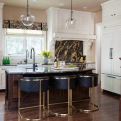 Kitchen Dining Tables Light Over Sink 后现代厨房餐桌图片素材 免费下载 Jpg图片格式 Vrf高清图片500999130 摄图网 后现代厨房餐桌