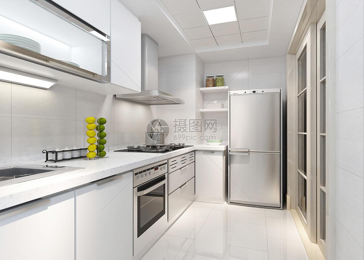 build your own kitchen order cabinets online 厨房设计图片素材 免费下载 jpg图片格式 vrf高清图片501016147 摄图网 厨房设计