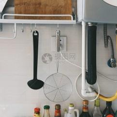 Kitchen Utensil High Table Set 厨房用具图片素材 免费下载 Jpg图片格式 Vrf高清图片501088855 摄图网 厨房用具