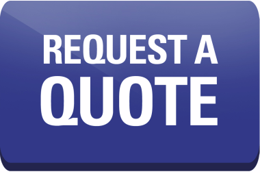 Request a Quote - SEO Plumber Pro
