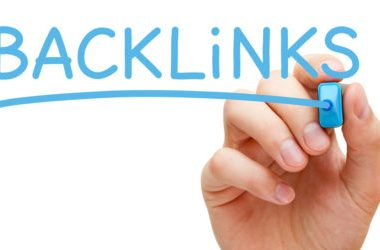 Plumber Backlinks Stink