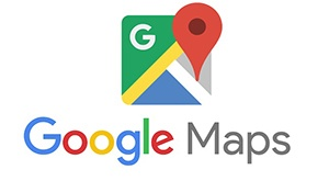 Google Maps for Plumbers