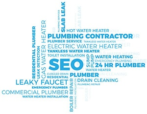 Plumber SEO Can Really Pay Off