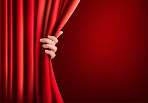 behind the seo curtain