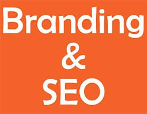 Plumber SEO Branding and Marketing
