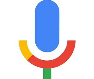 Google Voice Search for Plumbers