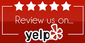 Don't Hate Yelp