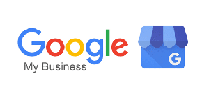 Google Helps Plumbers with SEO