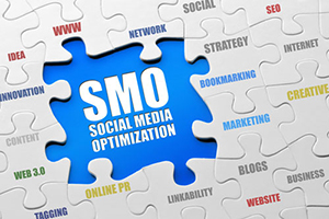 Social Media Optimization for Plumbers