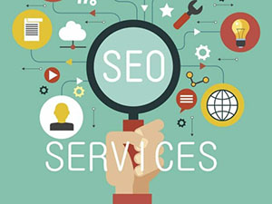 Plumber SEO Services and Strategies