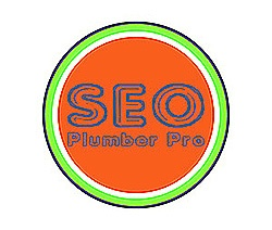 Frequent Plumber SEO Questions