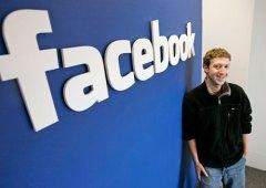 Марк Зукърбърг - Видео Интервю за Снимките, Групите и Страниците във Фейсбук