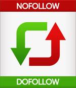 DoFollow или NoFollow