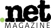 Списание .NET
