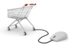 Онлайн продажбите в България се увеличават