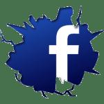 Оптимизиране и промотиране на Facebook фен страници