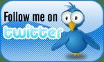 Следвайте ме в Туитър