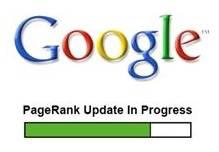 От Google правят често Page Rank ъпдейти [юли 2011]