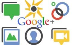 Google+ Plus: За и Против