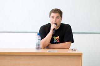 SEO специалистите: Иво Апостолов за SEO оптимизацията