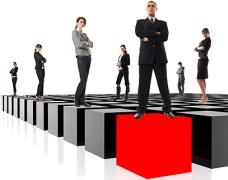 Фирмите в България Не Комуникират Ефективно!
