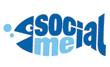 Седмица преди Social Me Workshop #1 за Facebook