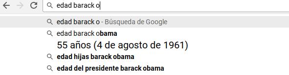 edad-barack-obama