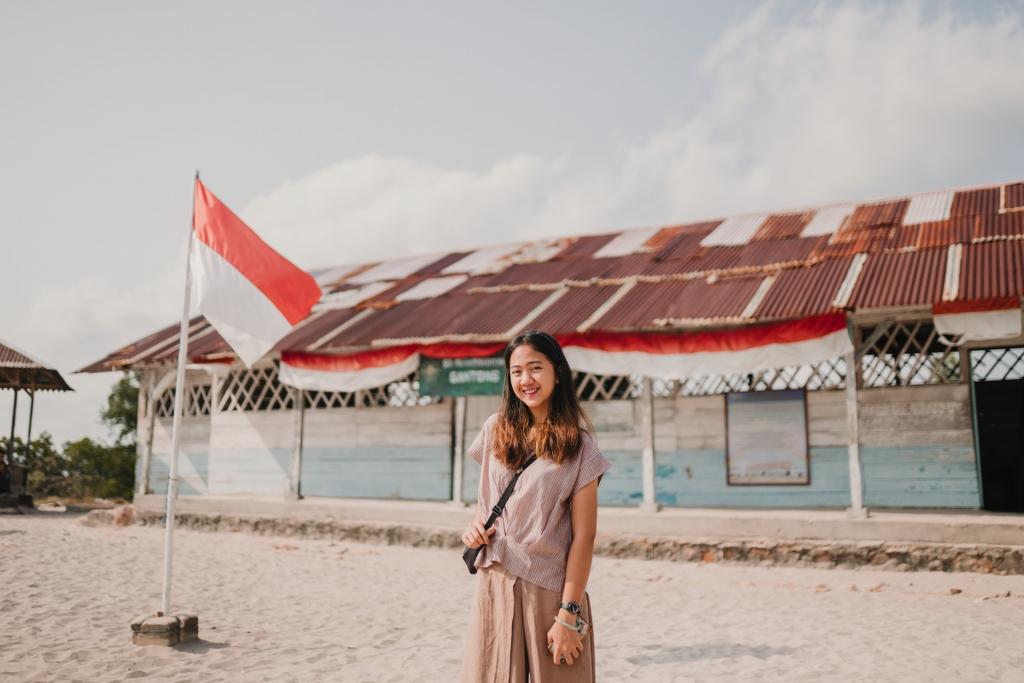 Liburan ke Belitung Murah! Check This Blog