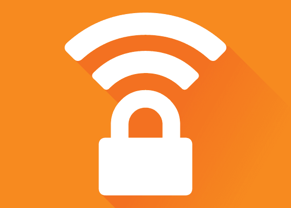 Avast Secureline VPN License File With Activation Code Full Version Download
