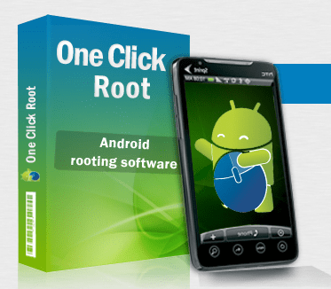 One Click Root Crack