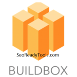 Buildbox Crack Plus Activation Code With Torrent Free Download